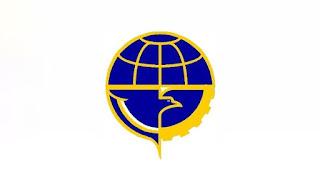 Lowongan CPNS KEMENHUB Hingga 25 September 2017