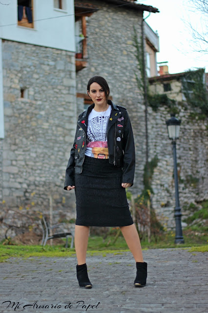 3_Biker_Parches_Moiqut_Blogger_Moda_Bilbao