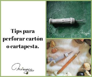 Blog de reutilizar y reciclar. Tips. Ideas. Instrumentos para artesanos. Instrumentos para manualidades