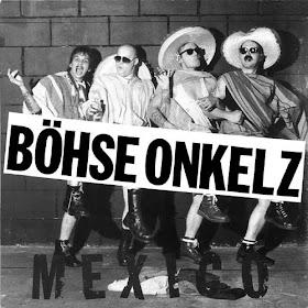 Böhse onkelz discography blogspot