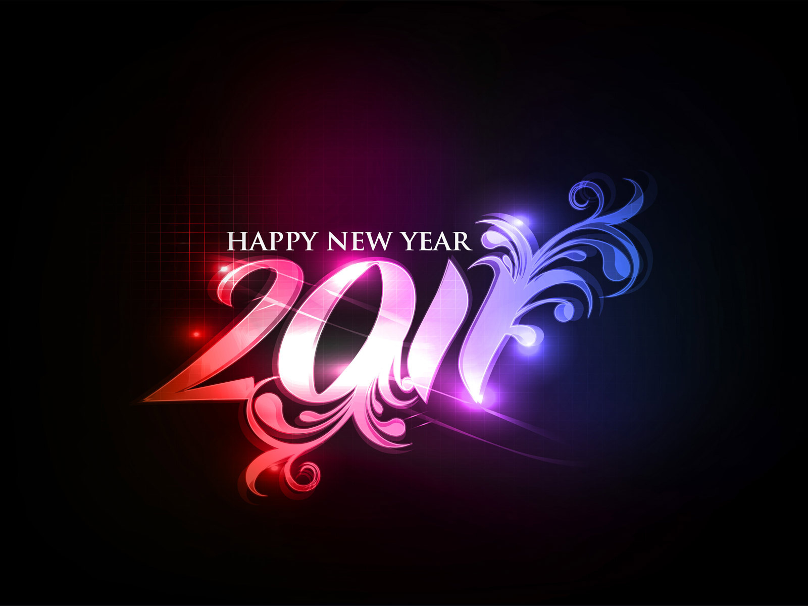 New Year Wallpapers 2011 New Year Pictures Happy New Year 2011. 1600 x 1200.Happy New Year Graphics Free Download