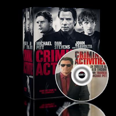 Criminal Activities 2015-HD 1080p Mp4