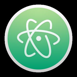 Atom Portable Terbaru