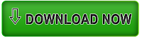 https://drive.google.com/uc?export=download&id=0B1OERS5aa410VHRzRmg5OTcxMkE