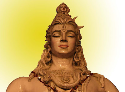 nice-hd-walls-of-lord-shiva-pictures