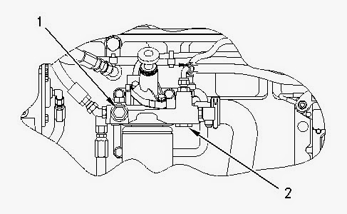 have c15 cat engine i need wiring diagram and voltage in indexhome · have c15 cat engine i need wiring diagram and voltage in · 6nz c15 wiring diagram wiring diagram