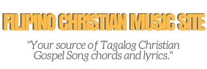 Filipino Christian Music Site