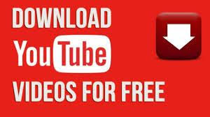 Best Free Youtube Video Downloader 2018
