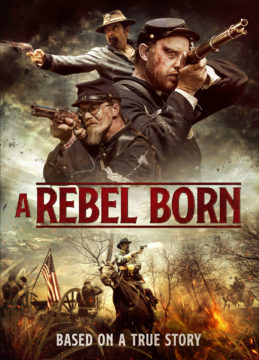 A Rebel Born (2020) English 720p WEB-DL 900MB ESubs