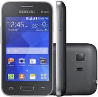 Samsung Galaxy Young 2 gp kitkat dibawah 1 juta