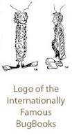 david Larsen logo
