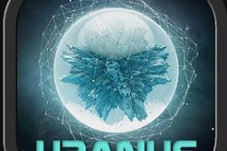 Uranus Addon - How To Install Uranus Kodi Addon Repo
