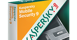 IRREVERSIBLE CRACKS WITH HACKS: FREE Kaspersky Mobile ...