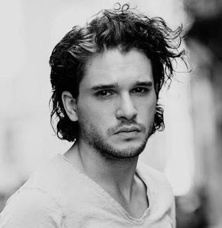 she was another broken doll dreaming of a boy with glue (winkins) Ca9ea52aaab45da419eaf934ed335c25--kit-harington-man-candy