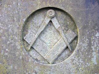 Maçonaria, sociedades secretas, histórias, curiosidades