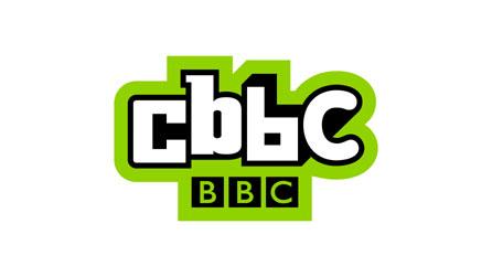 CBBC - Astra 28E