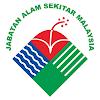 Thumbnail image for Jabatan Alam Sekitar – 31 Disember 2016