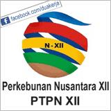 Lowongan Kerja PT Perkebunan Nusantara XII Terbaru Februari 2015
