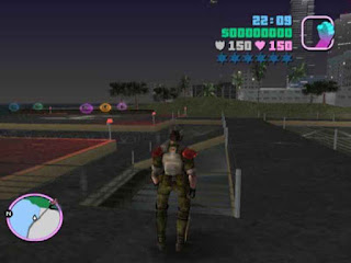 Gta Alien vs Predator Game Download Highly Compressed
