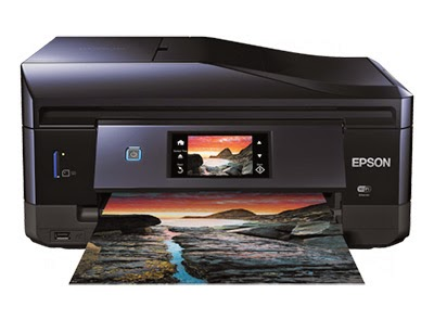 epson stylus color 860 driver windows 7