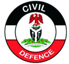 Nigeria civil defence recruitment