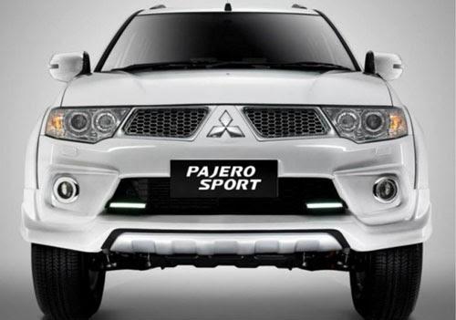 jual bodykit grand new avanza spesifikasi 2016 pajero sport limited | solo abs plastic
