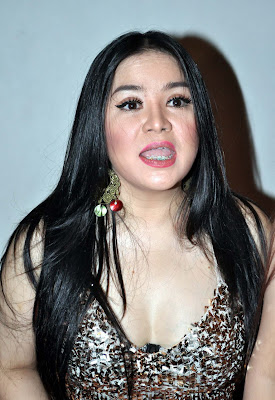 Image Result For Abg Hot Indo