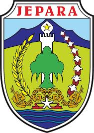 Sejarah Dan Asal Usul Kabupaten Jepara