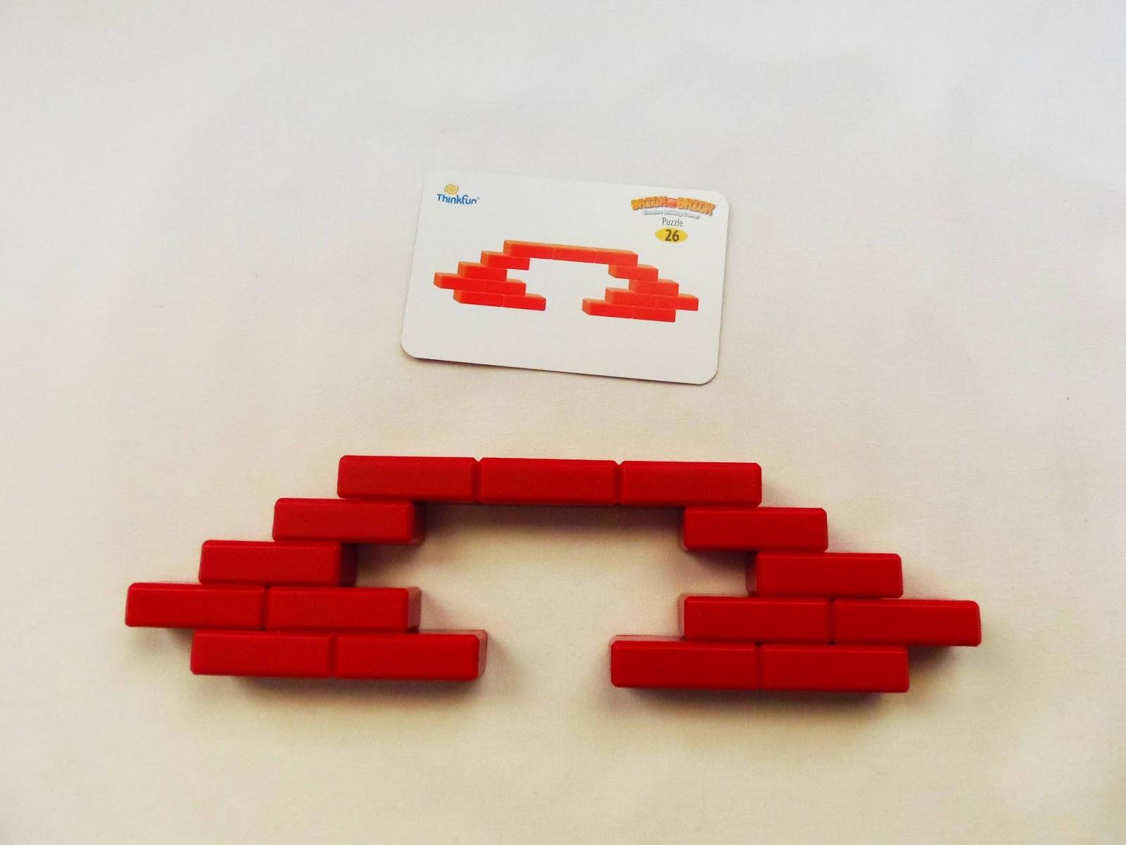 41f3983e835 Gabriel Fernandes  Puzzle Collection  Brick by Brick