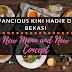 Pancious Sekarang Hadir di Summarecon Mal Bekasi