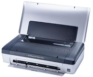https://www.canondownloadcenter.com/2018/10/hp-officejet-100-printer-driver-download.html