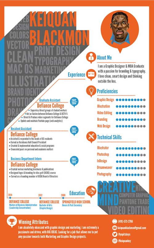 Creative-Resume-Example-11-for-your-Inspiration-by-Saltaalavista-Blog