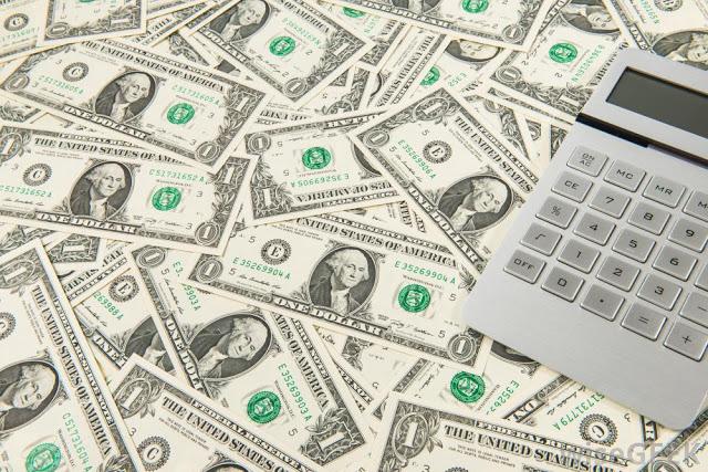 dollars-and-calculator,jpg