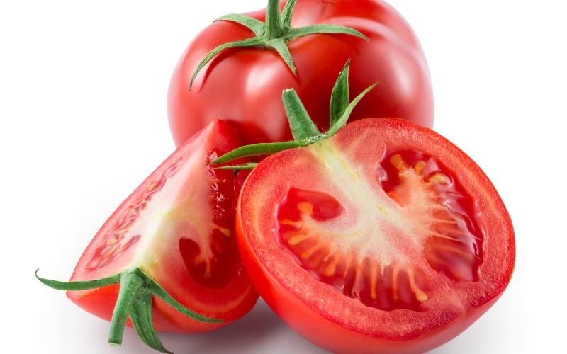 Legumes ajudam contra Gripe e Resfriado