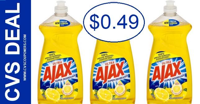 https://www.cvscouponers.com/2019/04/ajax-dish-soap-cvs-deal.html