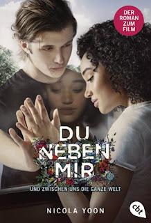 https://booksandmyrabbits.blogspot.de/2017/04/rezension-du-neben-mir.html