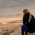 Άρχισαν τα όργανα στο Survivor! - Η Κοκαλίτσα στην απομόνωση και τα σχόλια (video)