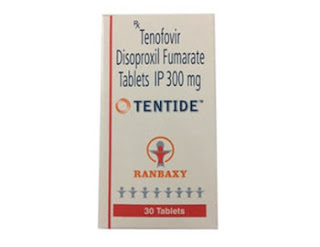Tenofovir and Lamivudine is a new hiv drugs | hiv treatment | hiv meds