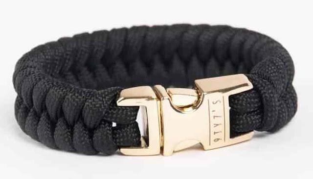97Bros Bracelet