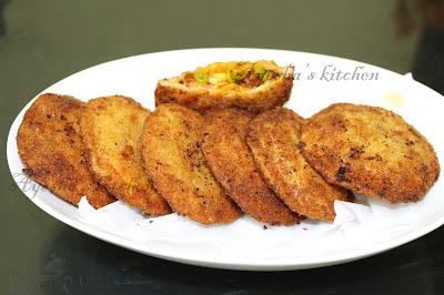 erachi pathiri nombuthura vibhavam cheesy beef snack
