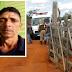 Sudoeste: Homem é assassinado a tiros enquanto fechava cancela