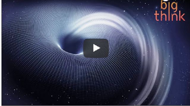 Time Travel is Possible Video Einstein skilled Us That