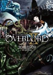 Overlord Episódios