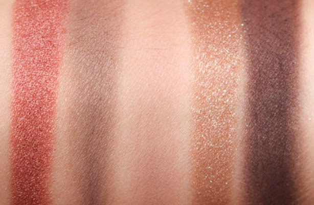 Bobbi Brown Nude On Nude Rosy Nudes