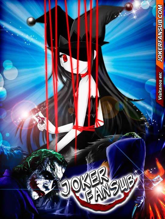 Magi Sinbad no Bouken Chapter 175 - YoLoManga.com