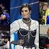 [ESPECIAL] As (inúmeras) polémicas da Ucrânia na história do Festival Eurovisão