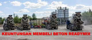 Beton Readymix, batching plant, concrete mixer,