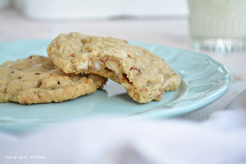 Toasted Nut Cookies, Nut Cookies, Christmas Cookies, Holiday Baking Ideas, Cookie Recipes
