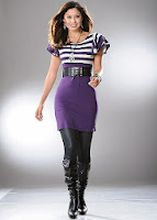 Rochie sexi