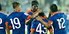 INDIA v LAOS on DD SPORTS